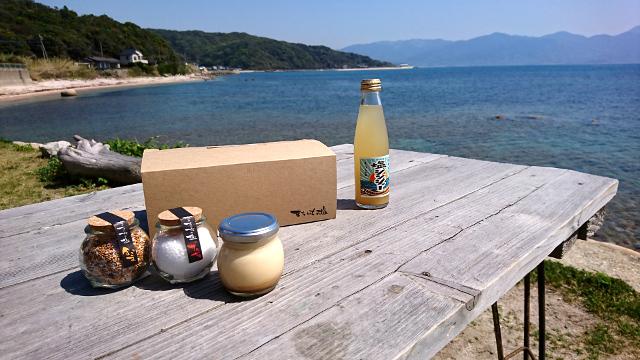 unique-souvenir-fukuoka6