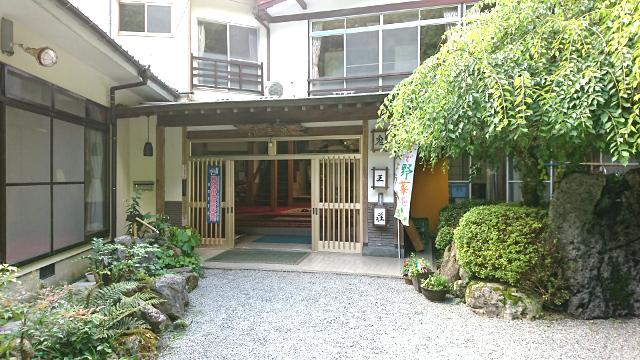 yakuoji-onsen2
