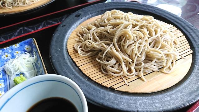 yakuoji-onsen8