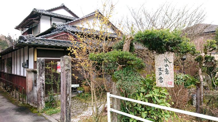 hideout-cafe-fukuoka11