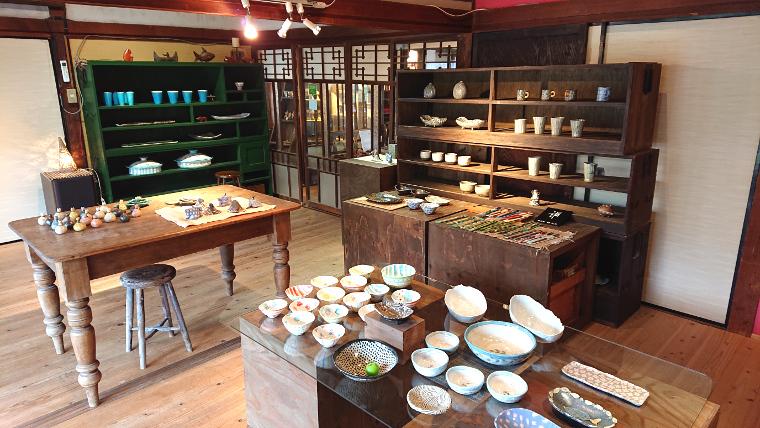 hideout-cafe-fukuoka12