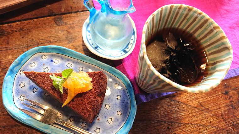 hideout-cafe-fukuoka13