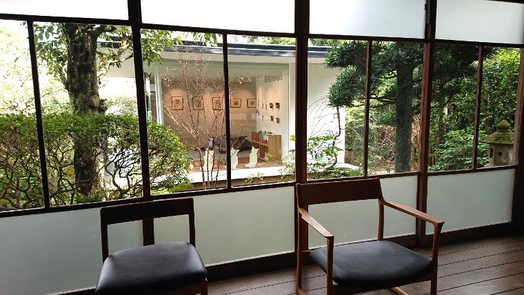 hideout-cafe-fukuoka14