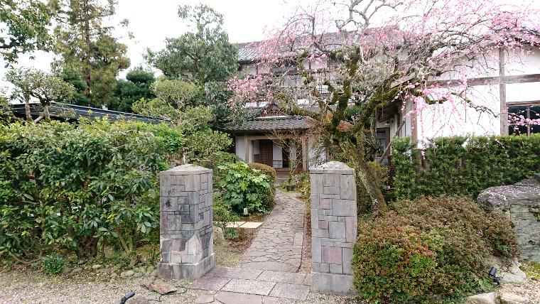 hideout-cafe-fukuoka15