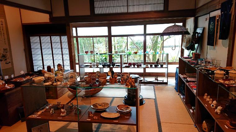 hideout-cafe-fukuoka16