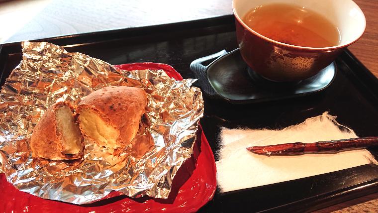 hideout-cafe-fukuoka17