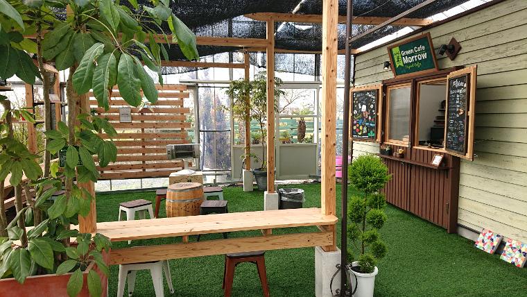 hideout-cafe-fukuoka18