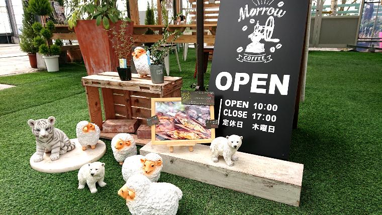 hideout-cafe-fukuoka19