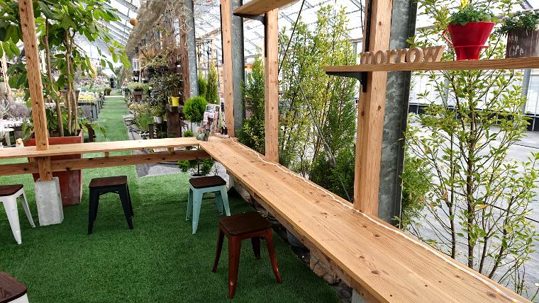hideout-cafe-fukuoka20