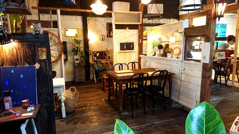 hideout-cafe-fukuoka22