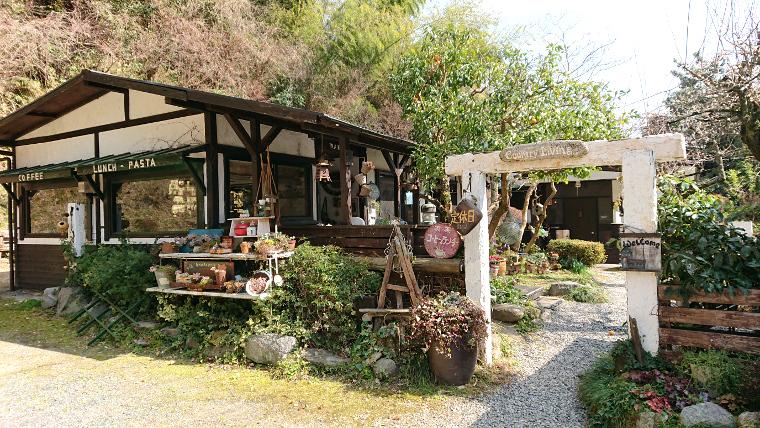 hideout-cafe-fukuoka25