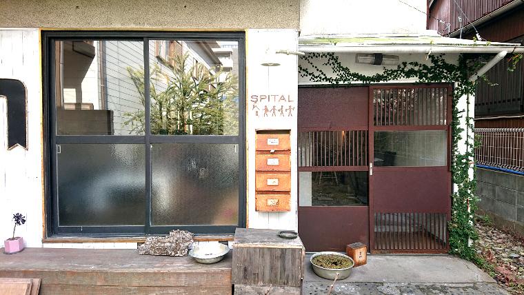 hideout-cafe-fukuoka7