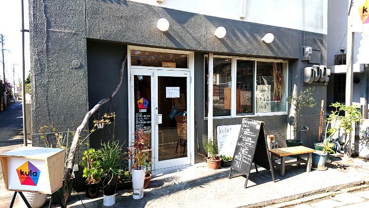 unusual-lunch-cafe-fukuoka1