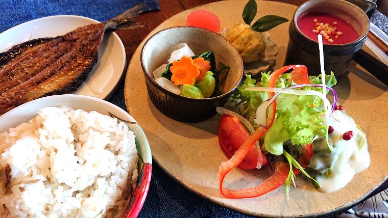 unusual-lunch-cafe-fukuoka10