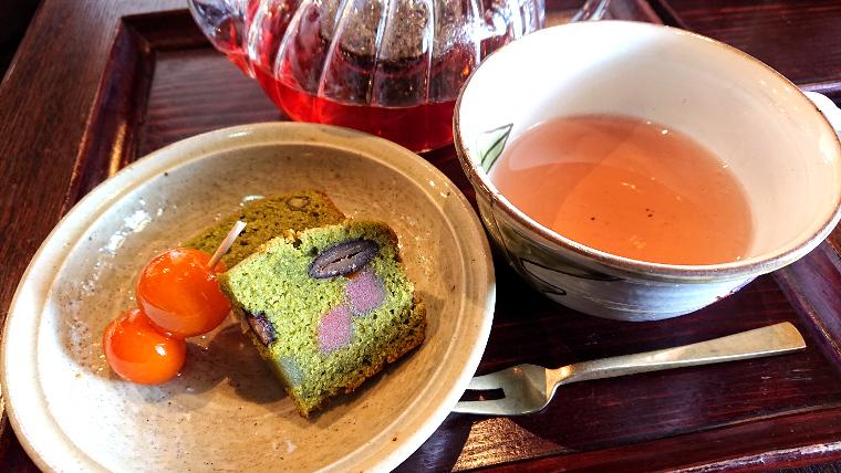 unusual-lunch-cafe-fukuoka11