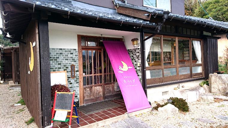 unusual-lunch-cafe-fukuoka13