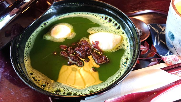 unusual-lunch-cafe-fukuoka15
