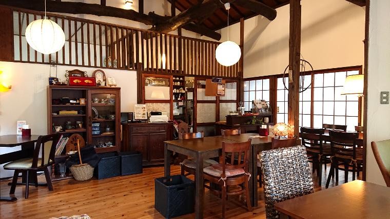 unusual-lunch-cafe-fukuoka16