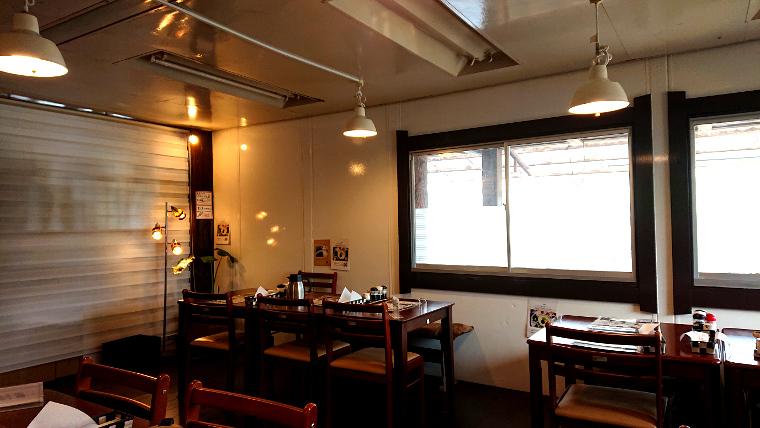unusual-lunch-cafe-fukuoka21