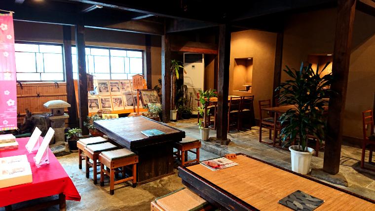 unusual-lunch-cafe-fukuoka26
