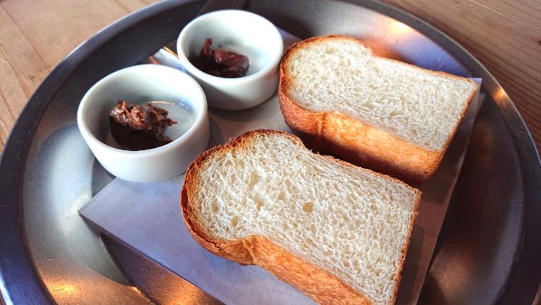 unusual-lunch-cafe-fukuoka27
