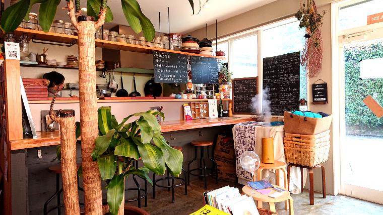 unusual-lunch-cafe-fukuoka4