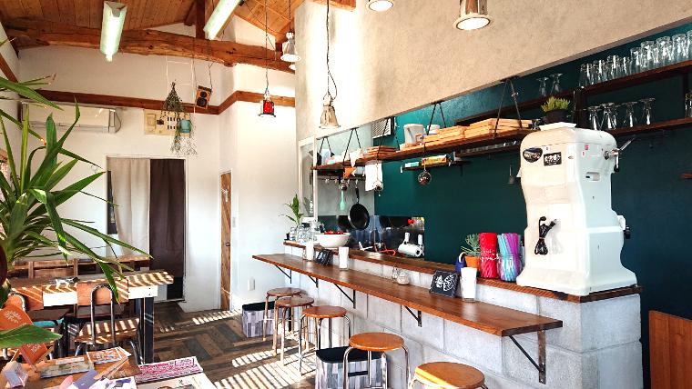 unusual-lunch-cafe-fukuoka8