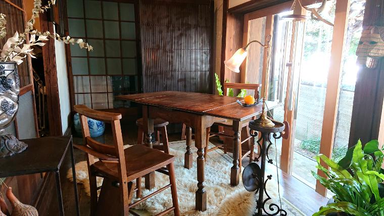 unusual-lunch-cafe-fukuoka9