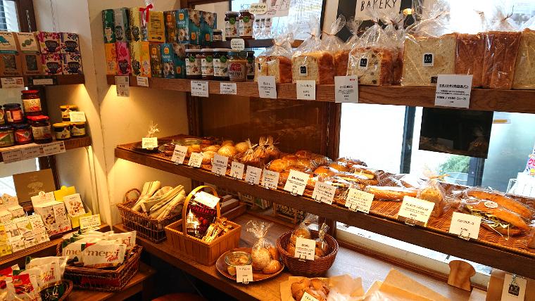bakery-eat-in-fukuoka12