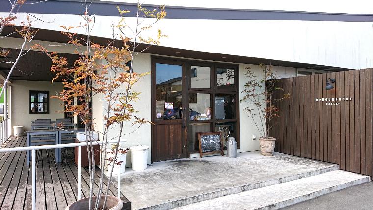 bakery-eat-in-fukuoka14
