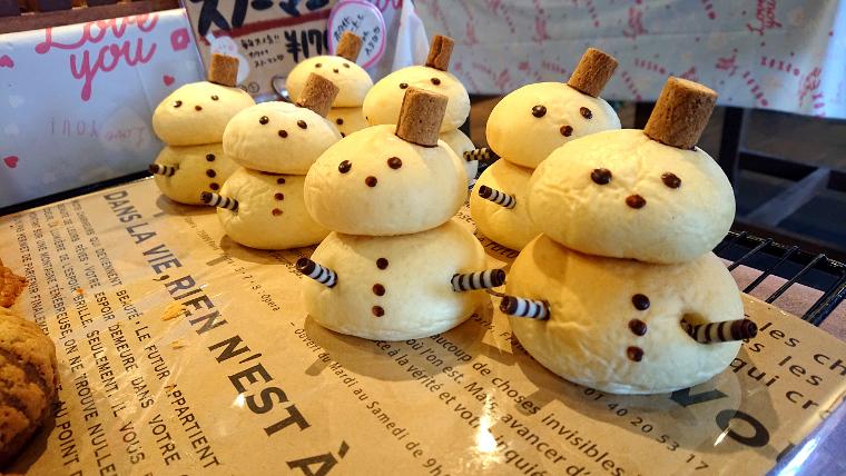 bakery-eat-in-fukuoka15