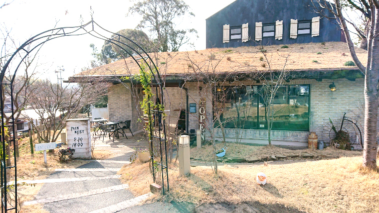 bakery-eat-in-fukuoka16