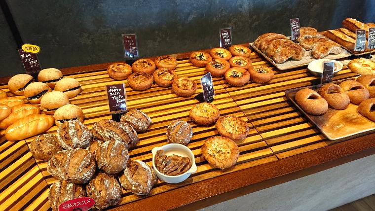 bakery-eat-in-fukuoka18