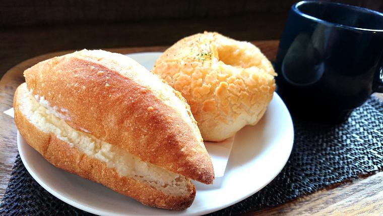 bakery-eat-in-fukuoka21