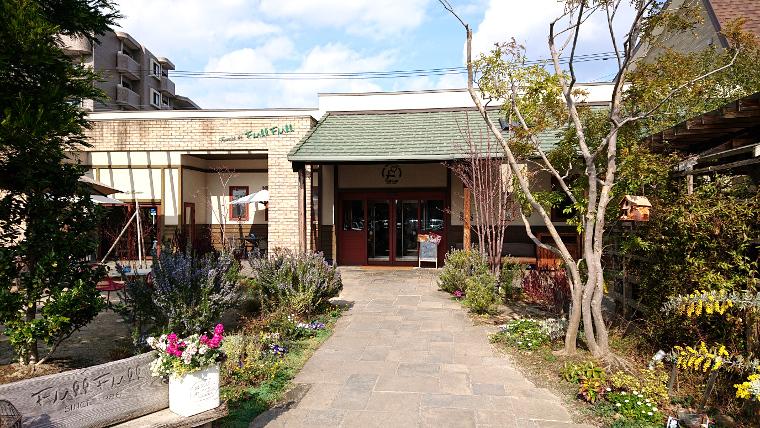 bakery-eat-in-fukuoka22