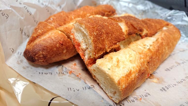 bakery-eat-in-fukuoka25