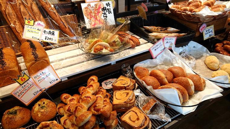bakery-eat-in-fukuoka3