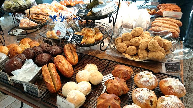 bakery-eat-in-fukuoka6