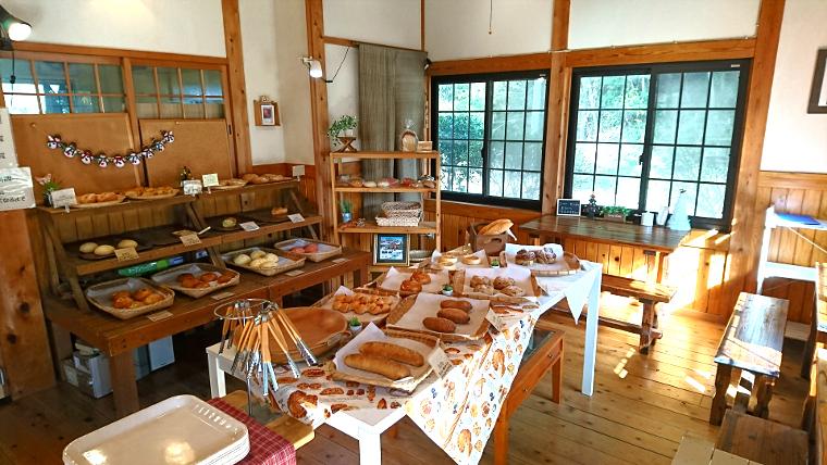 bakery-eat-in-fukuoka8