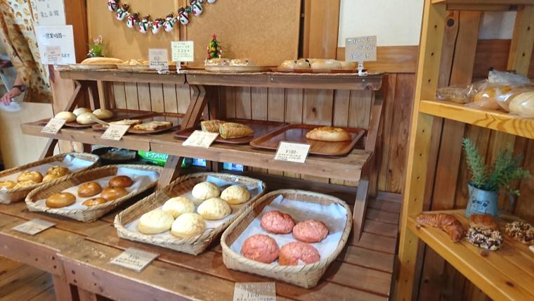 bakery-eat-in-fukuoka9
