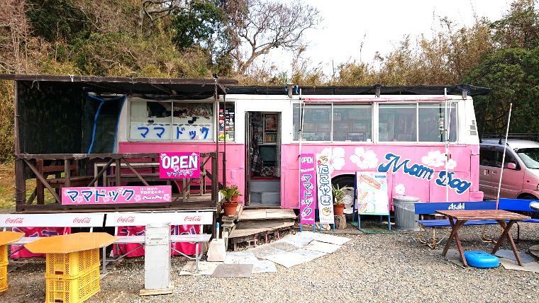 trailer-house-cafe-fukuoka10