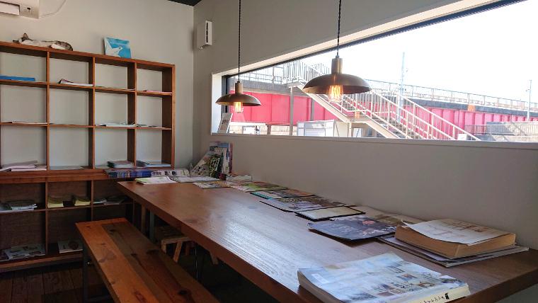 trailer-house-cafe-fukuoka18