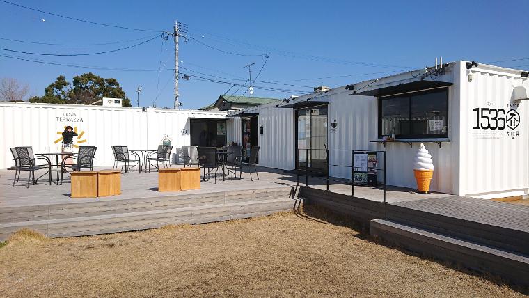trailer-house-cafe-fukuoka19