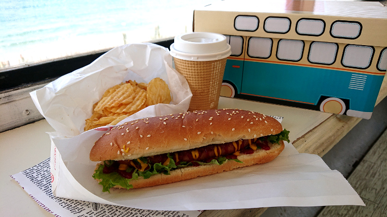 trailer-house-cafe-fukuoka3