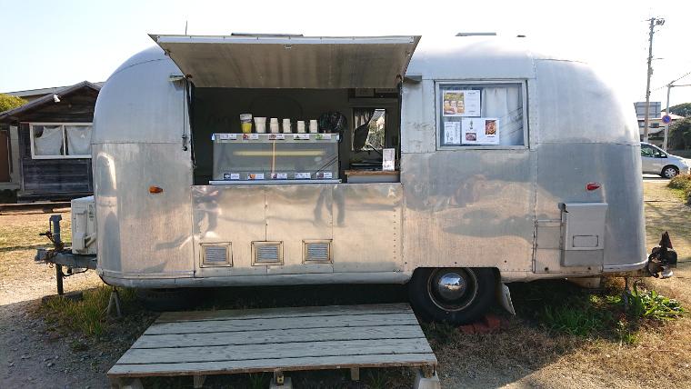 trailer-house-cafe-fukuoka4