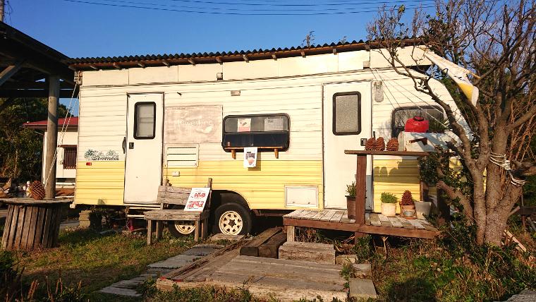 trailer-house-cafe-fukuoka7