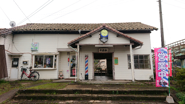 unique-station-fukuoka6