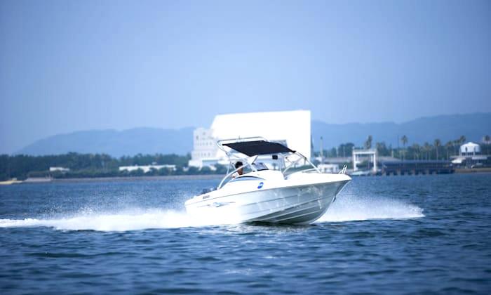 hakata-bay-cruising-service4