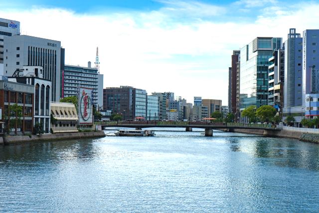river-cruise-fukuoka1