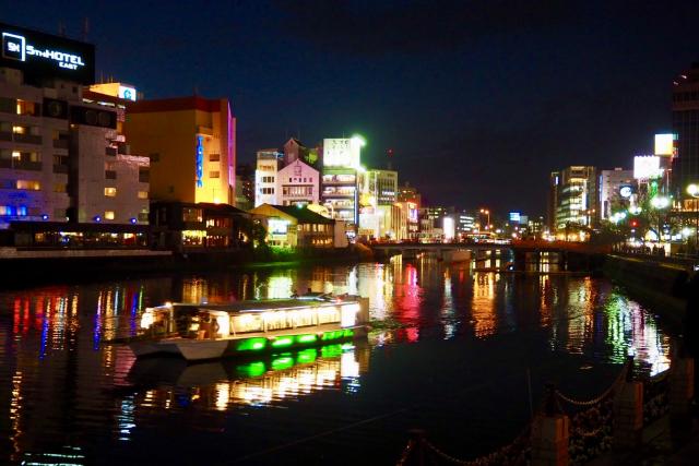 river-cruise-fukuoka2